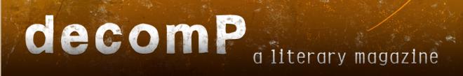 decomp banner
